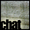 [chat]